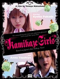 A História de Shimotsuma - Poster / Capa / Cartaz - Oficial 3