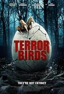 Terror Birds (Terror Birds)