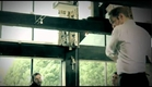"Derren Brown: Miracles For Sale, Channel 4 (UK) Trailer, 40"""
