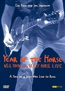 Year of the Horse (Year of the Horse)