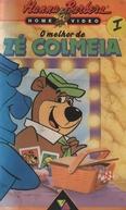 O Melhor de Zé Colmeia (Yogi Bear: Personal Favorites)