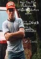 Alkali, Iowa (Alkali, Iowa)