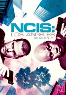 NCIS: Los Angeles (7ª Temporada) (NCIS: Los Angeles (Season 7))
