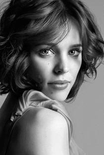 Rachel McAdams - Poster / Capa / Cartaz - Oficial 4