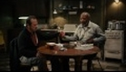 HBO Films: The Sunset Limited Trailer (HBO)