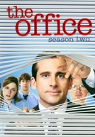 The Office (2ª Temporada) (The Office (Season 2))