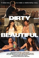 Dirty Beautiful (Dirty Beautiful)