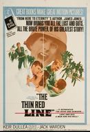 Heróis para a Eternidade (The Thin Red Line)