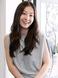 Mi-yeon Lee (I)