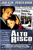 Alto Risco (When the Sky Falls)