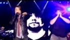 Latitude, Longitude - Rosa de Saron  feat. Mauro Henrique(Oficina G3)-DVD 2013 BH  HD 
