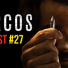 THE CAST #27 | Narcos