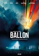 Ventos da Liberdade (Ballon)