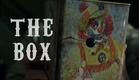 The Box - Short horror film