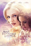 Ava's Impossible Things (Ava's Impossible Things)