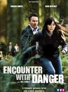 Viagem Suspeita (Encounter with Danger)