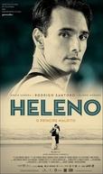 Heleno (Heleno)