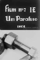 Um Parafuso (Um Parafuso)