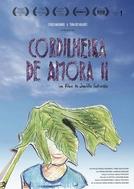 Cordilheira de Amora II (Cordilheira de Amora II)