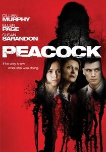 Face Oculta - Poster / Capa / Cartaz - Oficial 1