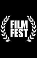 Film Fest (Film Fest)