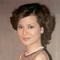 Liu-Mei Wen