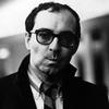CineNews - Especial com filmes de Jean-Luc Godard no NET NOW –  Película Criativa