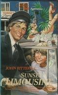 Sunset Limousine (Sunset Limousine)