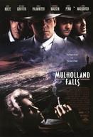 O Preço da Traição (Mulholland Falls)