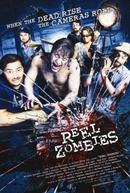Reel Zombies (Reel Zombies)