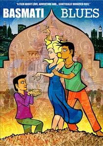 Um Sonho na Índia - Poster / Capa / Cartaz - Oficial 2