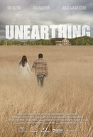 Unearthing (Unearthing)