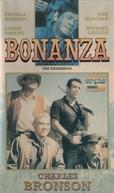 Bonanza (Bonanza - The Underdog)
