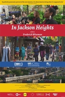 Em Jackson Heights (In Jackson Heights)