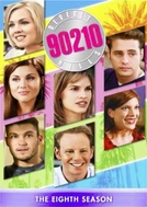 Barrados no Baile (8ª Temporada) (Beverly Hills 90210 - Season 8)