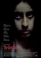 Cinzas da Guerra (The Grey Zone)