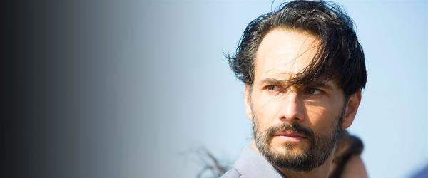 O Tradutor, com Rodrigo Santoro, disputa uma vaga no Oscar 2020
