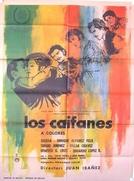 Los Caifanes (Los Caifanes)