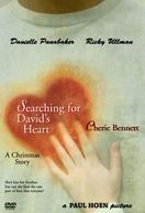 Em Busca do Coração de David (Searching For David's Heart)
