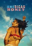 Docinho da América (American Honey)