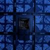 Crítica: Cubo (1997, de Vincenzo Natali) - O Complexo Jogo da Sociedade Humana!