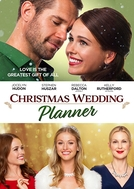 Christmas Wedding Planner (Christmas Wedding Planner)