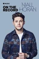 On The Record: Flicker (On The Record: Flicker)