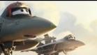 Aviões: Trailer oficial