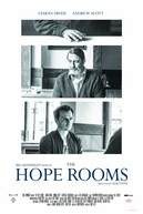 The Hope Rooms (The Hope Rooms)