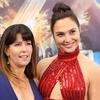 Mulher Maravilha 2 | Patty Jenkins pode se tornar diretora mais bem paga do mundo