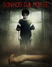 Sonhos da Morte - Poster / Capa / Cartaz - Oficial 1
