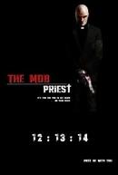 The Mob Priest: Book I (2015) (The Mob Priest: Book I)