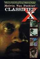 Classified X (Classified X)