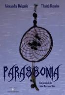 Parassonia (Parassonia)